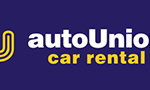 AutoUnion auto huren griekenland of cyprus