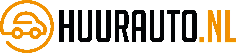Autounion Auto Huren Januari 2019 Nu Extra Voordelig Huurauto Nl