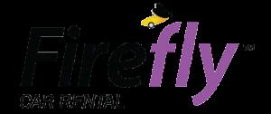 Firefly auto huren