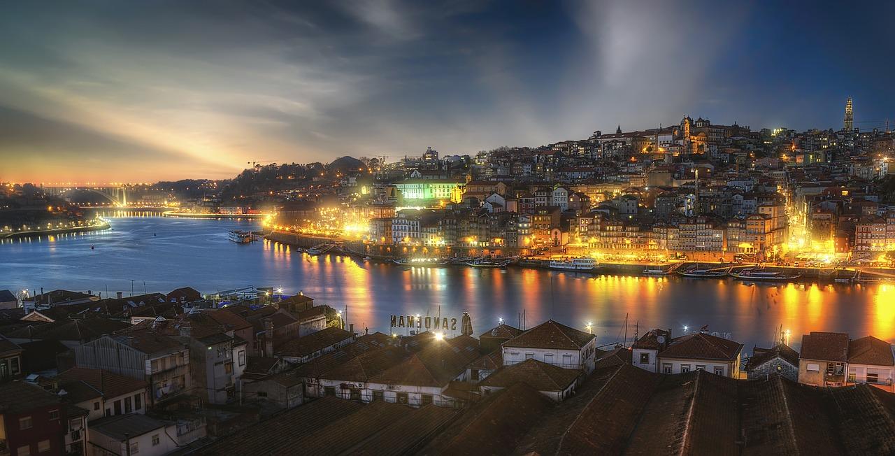 tolwegen in portugal
