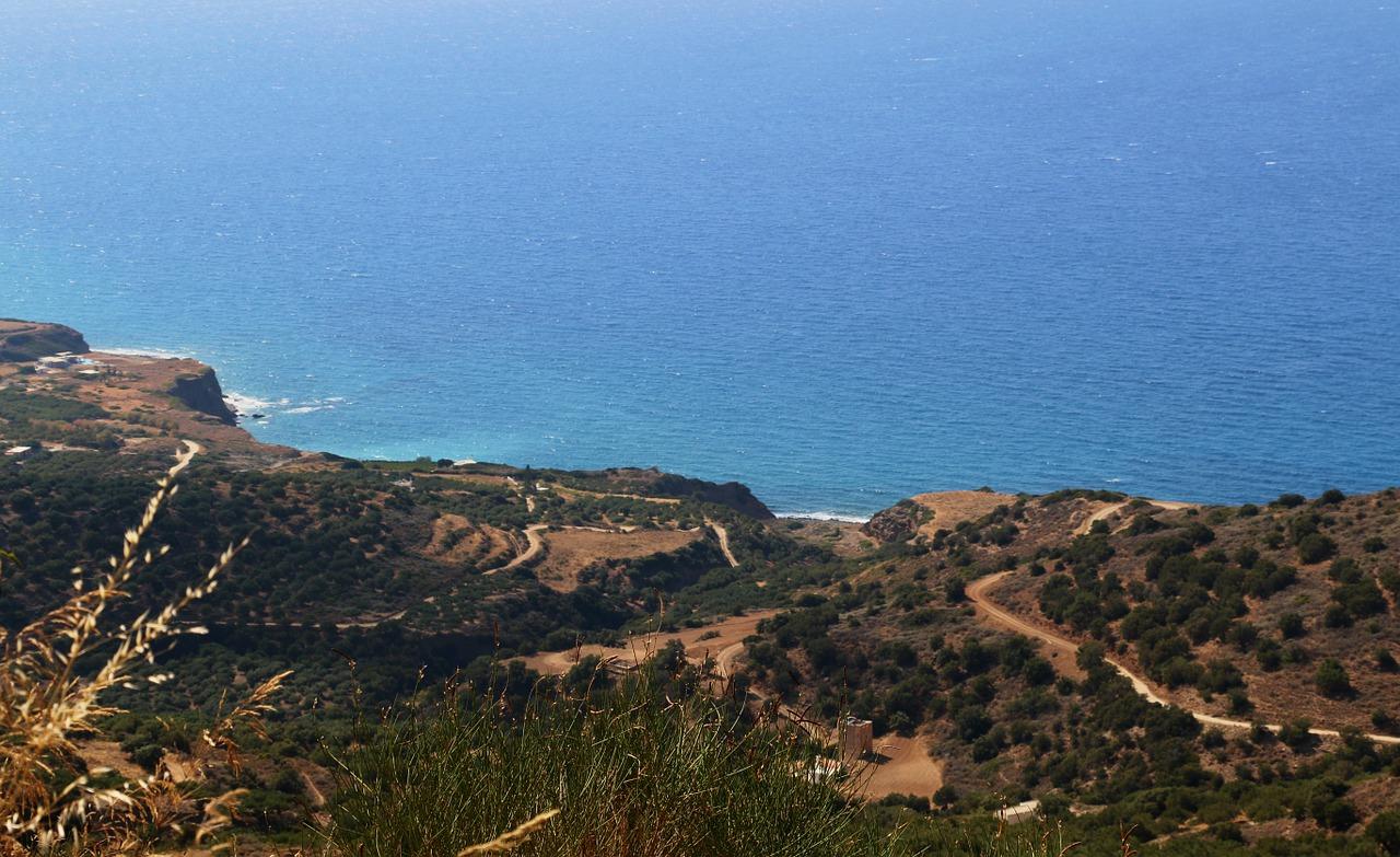 5 leuke activiteiten die u kunt doen op Kreta